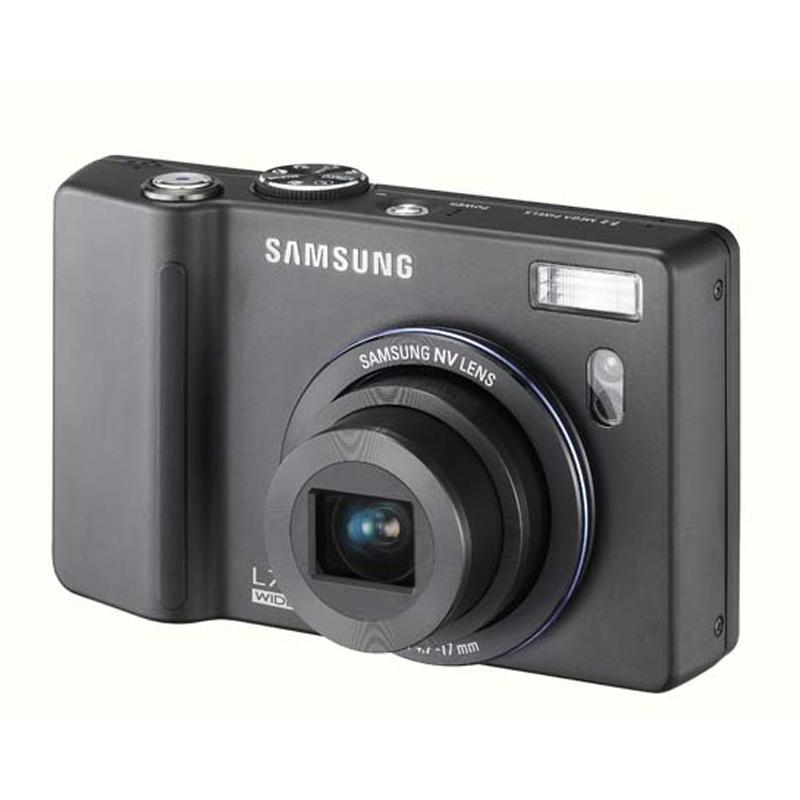 Инструкция К Samsung Nv Lens L73