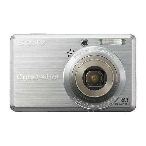 SONY CYBER SHOT DSC S730: купить цифровой | Apps Directories: http://appsdirectories.com/tag/sony cyber-shot dsc-s730: купить цифровой