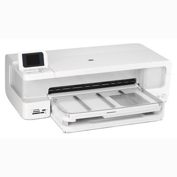 Мфу (принтер, сканер, копир, факс)