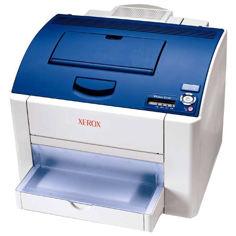 laserjet transfer paper