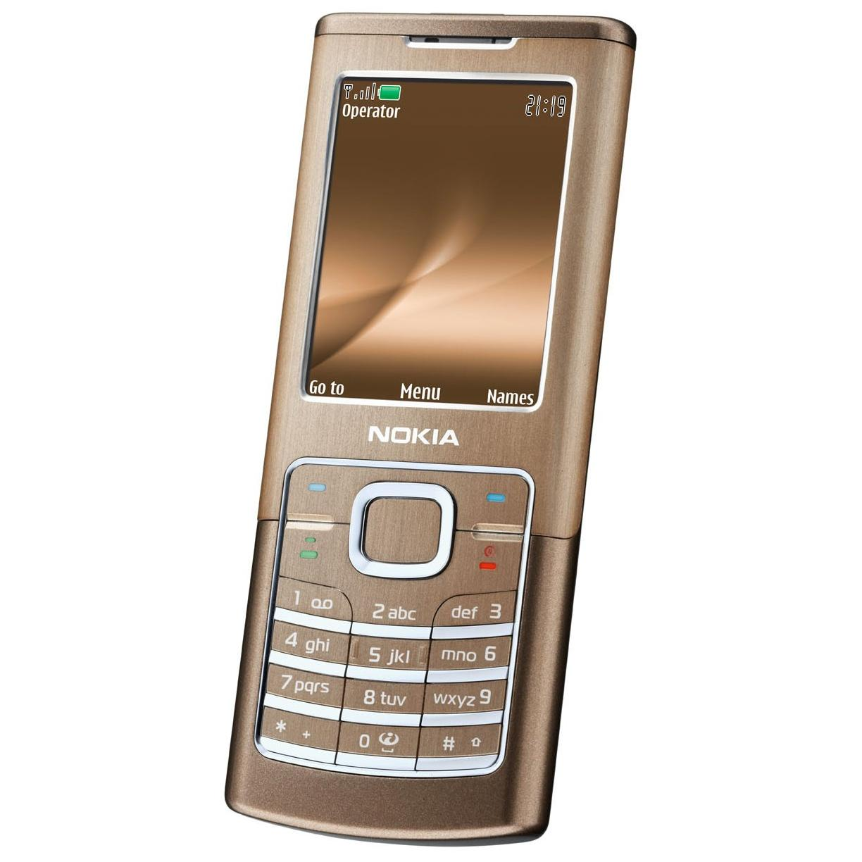 Телефон Нокиа Х6 00 Инструкция