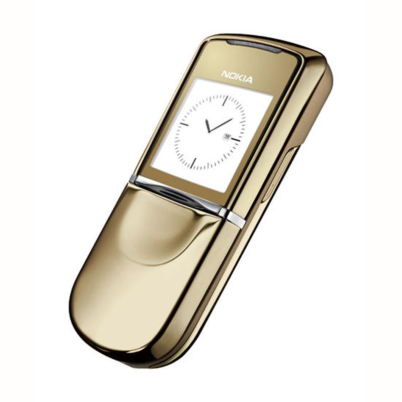 Мобильный телефон gold 1