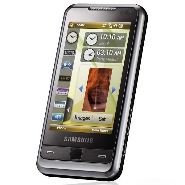 скачать драйвера для самсунг ви ту i900