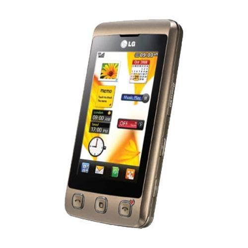 Lg Кр 500 Телефон Инструкция