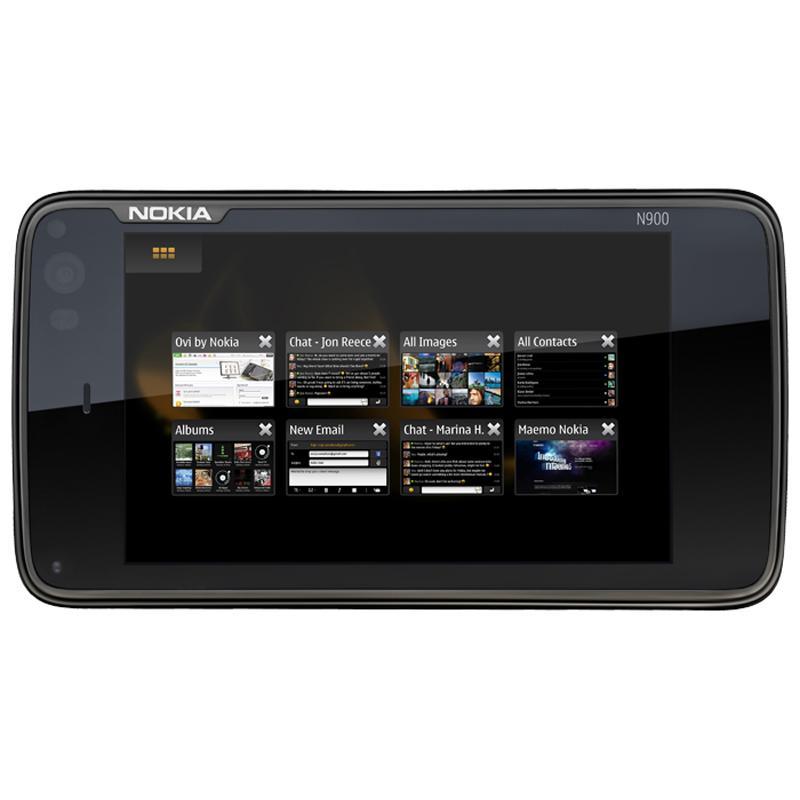 Сотовый телефон nokia n900 цена на nokia n900