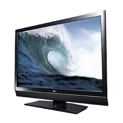 поиск купить телевизор
