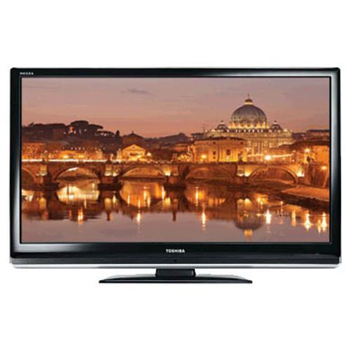 Купить Телевизор Toshiba 46XV550PR, цена на Toshiba 46XV550PR