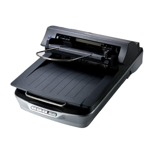 Support & Downloads - Epson Perfection V10 - Epson