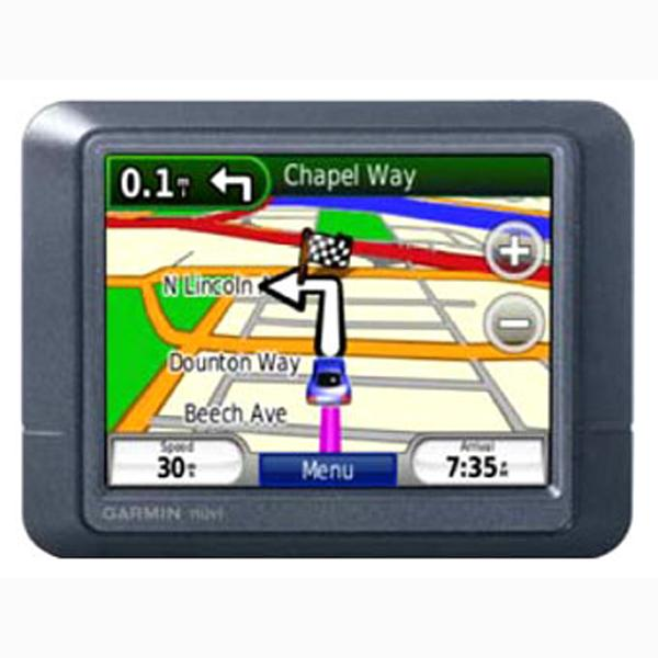 Visit garmin automotive portable gps systems