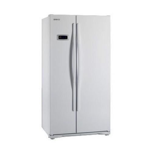 инструкция к холодильнику веко с дисплеем