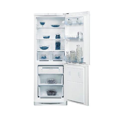 Холодильник Indesit Sb 167 Инструкция