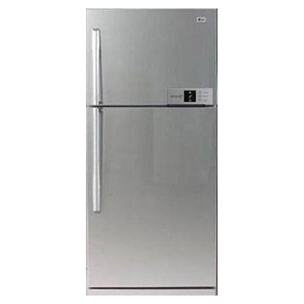 инструкцию к холодильнику lg gv-b429bvcw