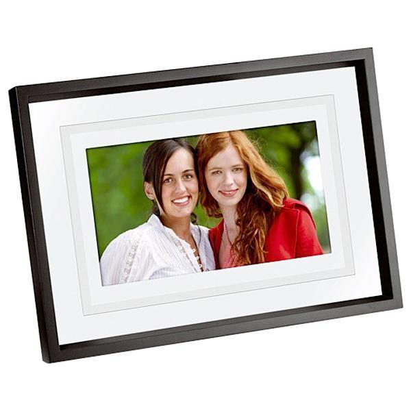 создать онлайн рамки для фотографий