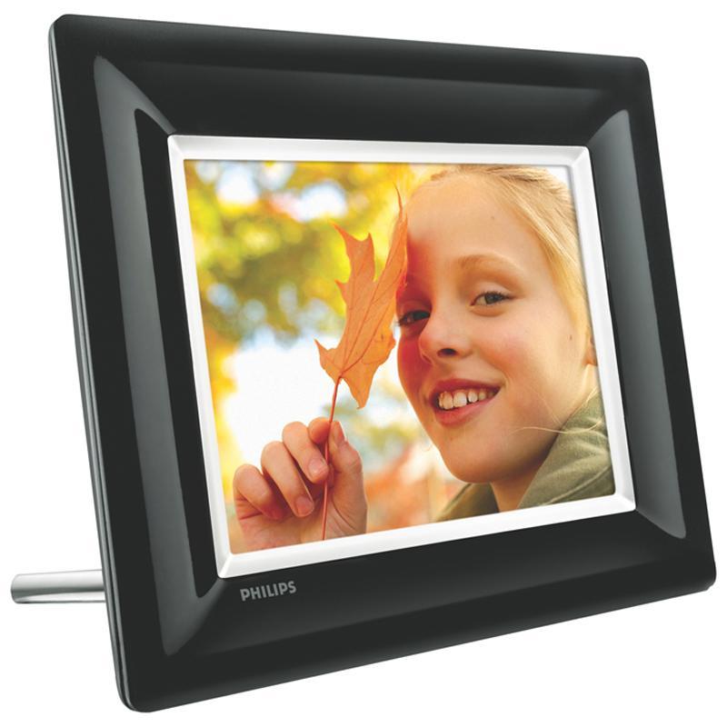 цифровая фоторамка sony dpf x85